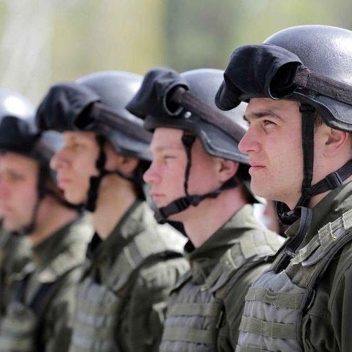 Аваков закликає Кабмін скасувати охорону судів поліцією і Нацгвардією