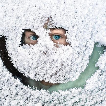 До України йде похолодання