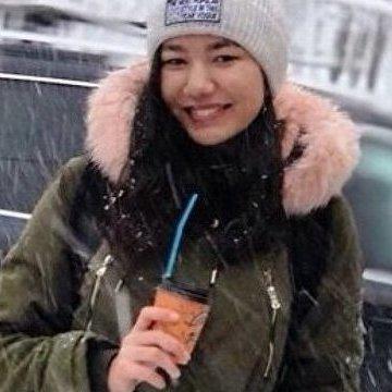 В університеті Богомольця пояснили, чому відрахували студентку з Туркменістану