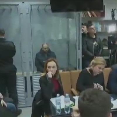 У Харкові відбувається перше судове слухання у справі про смертельну резонансну ДТП (наживо)