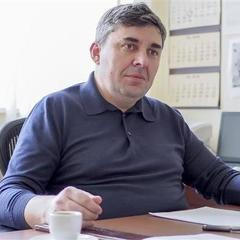 Глава Roshen про фабрику в Липецьку: Нехай краще згниє