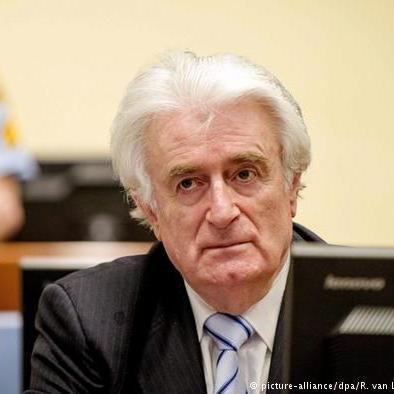 Україна подала до трибуналу ООН меморандум про порушення Росією морського права – МЗС