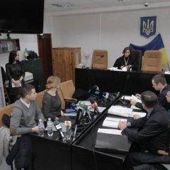 Суд у справі резонансної харківської ДТП перенесли