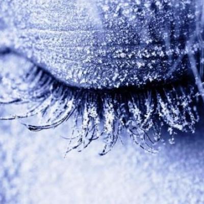 У Тернополі від переохолодження помер юнак