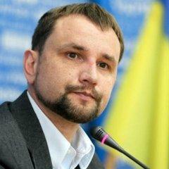 «Чого Україна впирається»: В'ятрович розповів про виворіт польсько-українських переговорів