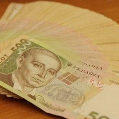 Скільки в українських банках «мертвих» кредитів: колосальна цифра