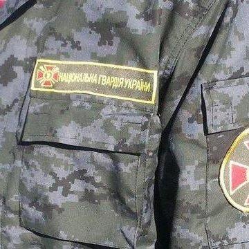 У МВС заявили, що Нацгвардія продовжує охороняти будівлю Шевченківського райсуду Києва