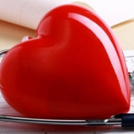Як зберегти серце здоровим: медики назвали сім корисних порад