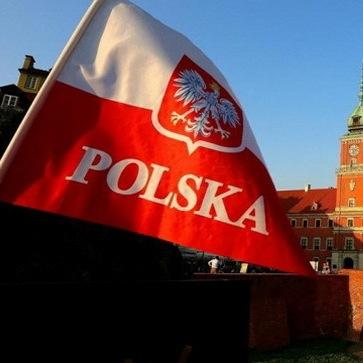 Польський закон про Інститут нацпам'яті не діятиме до з'ясування спірних моментів