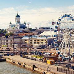 Фінляндія хоче за допомогою стартап-посвідки на проживання залучити в країну іноземні таланти