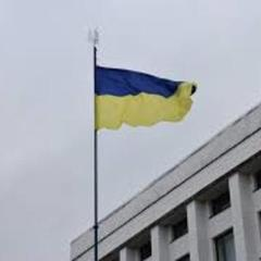 Більшість облрад України контролює опозиція - КВУ
