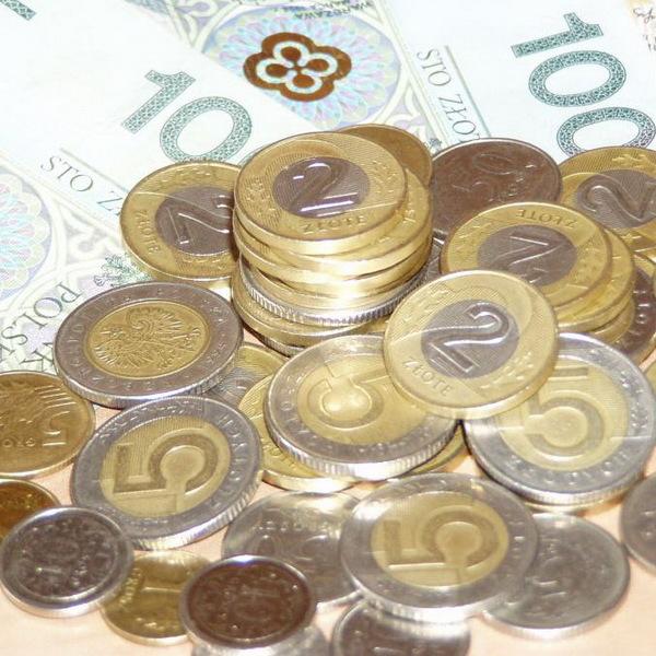 Курс валют на 21 лютого