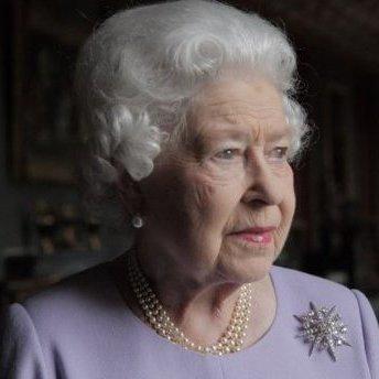 Єлизавета ІІ взяла в оренду на 45 років земельну ділянку в Україні