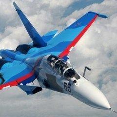 На кримському полігоні Опук росіяни провели військові навчання