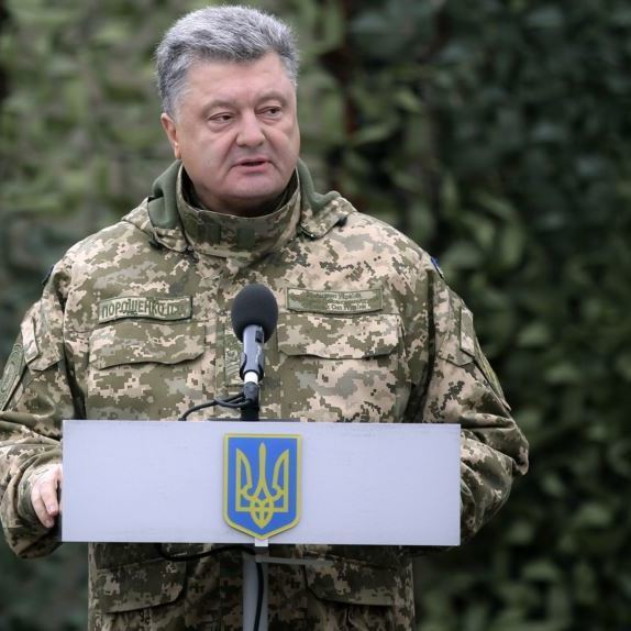 Сім тез із закону про реінтеграцію Донбасу