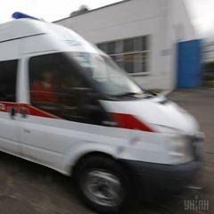 В Одесі від ускладнень кору померло двоє немовлят