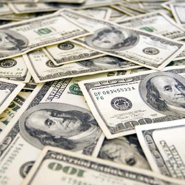 Україна заборгувала два трильйони гривень
