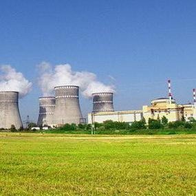 Ядерний гачок від РФ: навіщо Україна гальмує здобуття енергетичної незалежності