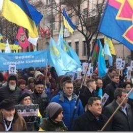В Україні може з'явитися ще одна святкова дата