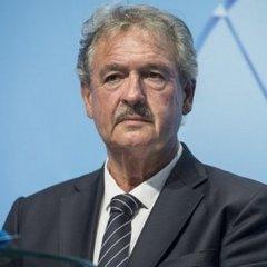 Угорщину можуть виключити з ЄС через біженців