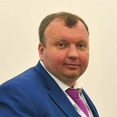 Стало відомо, кого призначили новим главою «Укроборонпрому»
