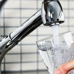 У Києві ліквідують хлорне господарство і впровадять сучасну технологію очищення води