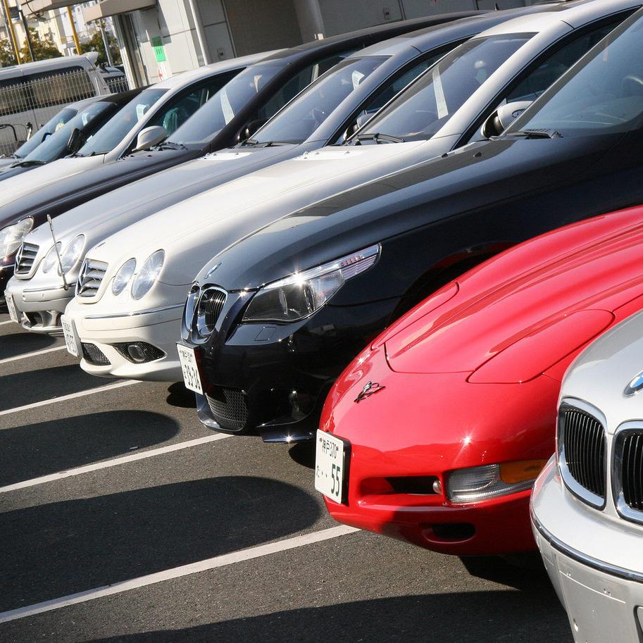 В Україні можуть різко подешевшати автомобілі