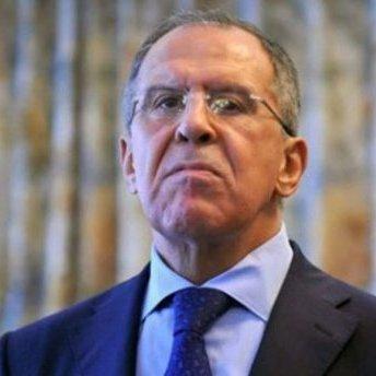 У Росії різко прокоментували закон про реінтеграцію Донбасу