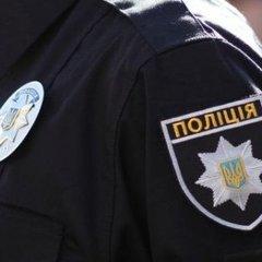 У Києві серед білого дня викрали людину (відео)
