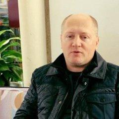 Суд над українським журналістом Шаройко у Білорусі: вирок суду тримають у таємниці