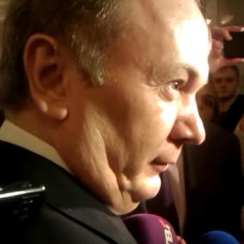 Швейцарські суди відмовили Іванющенку в розморожуванні 72 млн франків