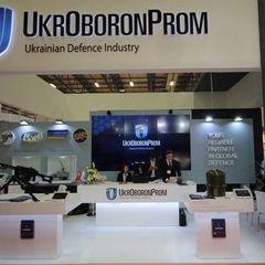 «Укроборонпром» назвав спотворенням інформації публікацію The New York Times про корупцію в оборонній галузі України
