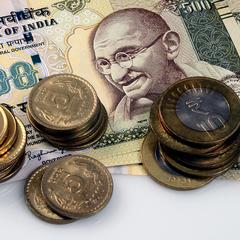 Курс валют на 22 лютого