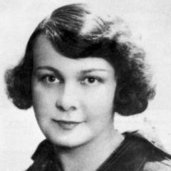 Сьогодні - день пам'яті Олени Теліги