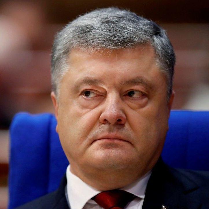Порошенко хоче все, як у Януковича, тільки цитувати Шевченка і Донцова, - Білецький