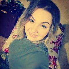 Їй було лише 23. Історія красуні-медика ЗСУ, яка загинула 20 лютого в зоні АТО (фото)