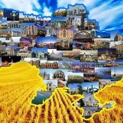 21% українців підтримують надання ОРДЛО федеративного статусу в складі України - опитування