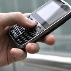Обірвалася лінія зв'язку Vodafone в ОРЛО