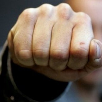 Чоловік через ревнощі забив до смерті свою співмешканку: жахливі деталі