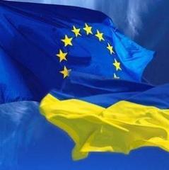 Парламент Нідерландів проголосував за скасування закону про референдум, який блокував асоціацію України з ЄС