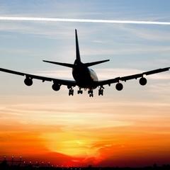 Нова грузинська авіакомпанія буде літати в Україну