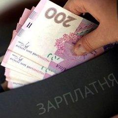 Павло Розенко: Уряд повинен зрозуміти, наскільки реально і коли є реальним ввести мінімальну заробітну плату 4100 грн
