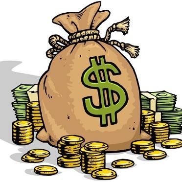 Курс валют на 23 лютого