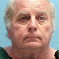 50 $ і закриття справи: суддя робив примусові еротичні фотосесії засуджених