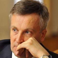 Наливайченко пояснив, чому у 2014 не затримали лідера кримських сепаратистів Аксьонова