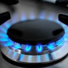 Ціни на газ для населення поки не зростатимуть - віце-прем'єр