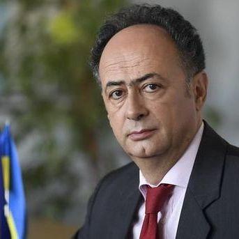 Посол Євросоюзу: Вам брешуть про закон «Купуй українське»