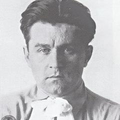 139 років тому у Києві народився Казимир Малевич