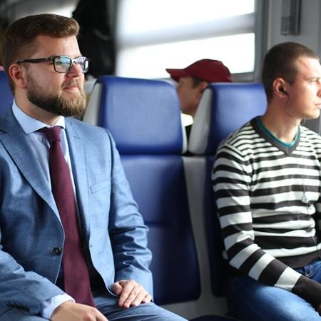 У НАЗК є претензії до керівника Укрзалізниці Кравцова