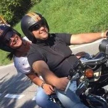 Італійський суд вирішив, що винуватець ДТП заплатить компенсацію і дружині, і коханці чоловіка, який загинув під колесами